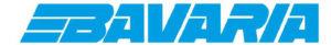 Logo Bavaria