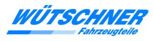Logo Wütschner Fahrzeugteile