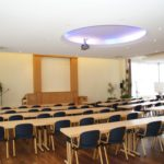 Großer Tagungsraum TBZ