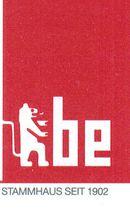 Logo Leube