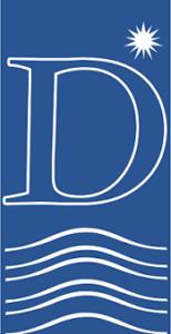 Logo Donau Star