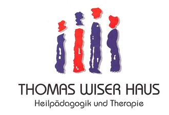 Logo Thomas Wiser Haus