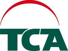 logo TCA