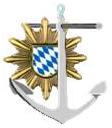 Logo Wasserschutzpolizei