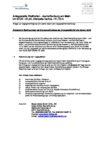 download wp-content/uploads/2019/04/Allgemeine-Bedingungen-Anlegestelle-Floßhafen-Aschaffenburg-2020