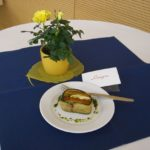 Catering Tagungszentrum2