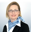 Dagmar Mückl