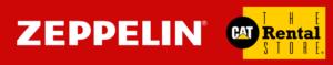 Zeppelin Rental Logo