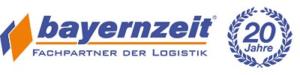 Logo bayernzeit