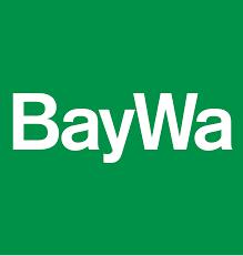 Logo BayWa