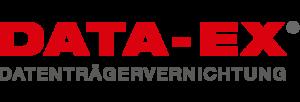 Logo Data-Ex