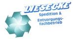 Logo Liesecke