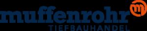 muffenrohr logo