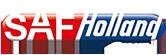 Logo SAF-Holland
