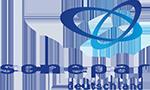 Sonepar Deutschland Logo