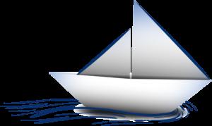Schiffchen