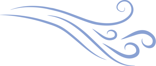 Grafik Wind Symbol