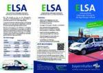 download wp-content/uploads/dlm_uploads/2019/04/Flyer-ELSA_final