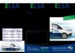 download wp-content/uploads/dlm_uploads/2019/04/Flyer-ELSA_neu