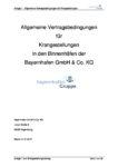 download wp-content/uploads/dlm_uploads/2019/05/Allgemeine_Vertragsbedingungen_fuer_Krangestellungen