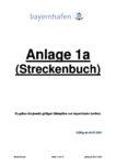 download wp-content/uploads/dlm_uploads/2019/05/NEU-Streckenbuch_By-Hafen_2021_ab-20.07.21-1
