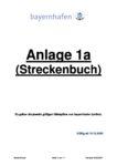 download wp-content/uploads/dlm_uploads/2019/05/NEU_Streckenbuch_By-Hafen_2021-ab-13.12.20