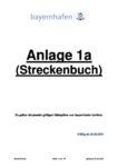 download wp-content/uploads/dlm_uploads/2019/05/NEU_Streckenbuch_By-Hafen_2021_ab-25.05.21