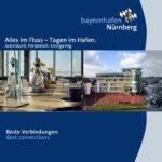 download wp-content/uploads/dlm_uploads/2019/05/Prospekt_Tagungszentrum_2018_Nu__rnberg_v4